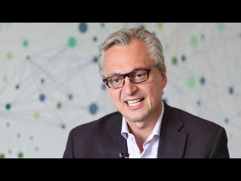 Answering Industry 4.0 with the Siemens Digital Enterprise