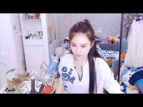 283 - Nu Ren De Xuan Ze - 女人的选择 - 雪儿7156