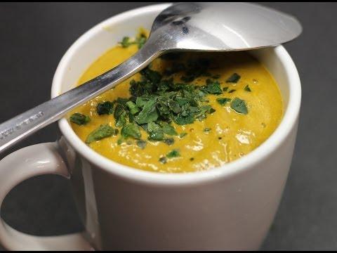 soupe-crue-et-chaude-d'automne/hiver
