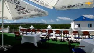 Отель Дионис, Крым, Балаклава - www.btravel.com.ua