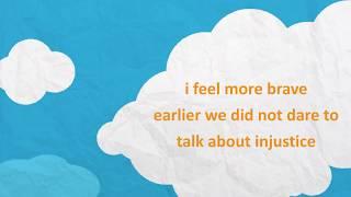 Let's Talk - Pyaw Kya Mal (Campaign Video)