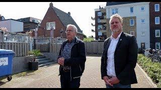 Nissewaard dementievriendelijk op Wereld Alzheimer Dag / Spijkenisse 2019