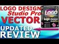 Logo Design Studio Pro Vector Review Summitsoft-My Logo With Logo Design Studio Pro Vector Edition