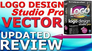 Logo Design Studio Pro Vector Review Summitsoft-My Logo With Logo Design Studio Pro Vector Edition