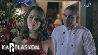 Karelasyon: Why can't two best friends become lovers?
