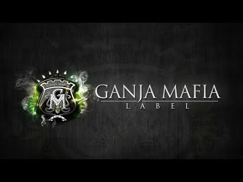 GANJA MAFIA 🎧 RADIO 247