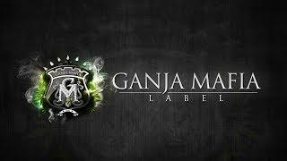 GANJA MAFIA 🎧 RADIO 24/7
