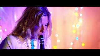 How Deep Is Your Love by Calvin Harris/Disciples (Four Play clarinet Music Video cover)