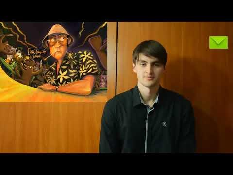Адам Козыра. Топ 6 аптечных препаратов.