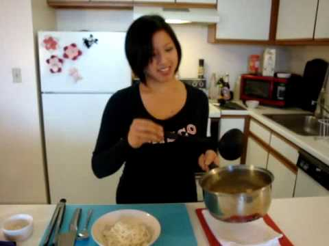 green curry 2 old version hot thai kitchen youtube