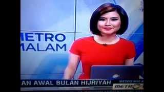 Video Zilvia Iskandar @Metro Malam 28.7.2014 download MP3, 3GP, MP4, WEBM, AVI, FLV Desember 2017