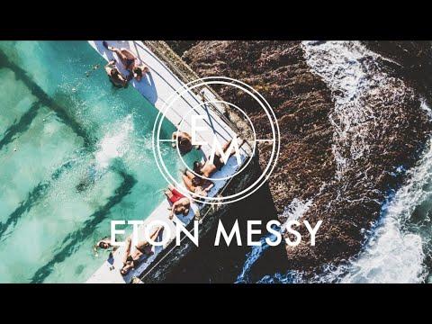 Sandy Turnbull - I Dream of You [Eton Messy Records]