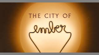 City of Ember Audiobook Chapter 7