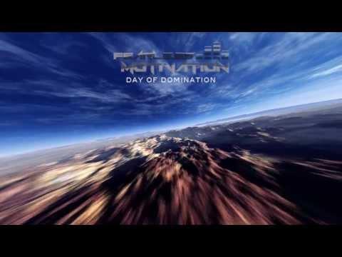 Epic Instrumental Background Music DAY OF DOMINATION - Motivational Inspirational