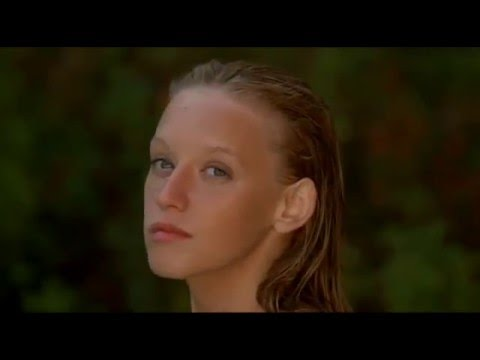 Swimming pool 2003 trailer starring charlotte rampling ludivine sagnier youtube for Charlotte rampling the swimming pool