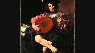 Adrien Le Roy (1552) - BRANLE DE POITOU