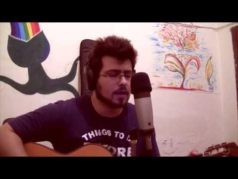 Este manuel que yo canto - Jorge Marziali (Cover By Dnlibar)