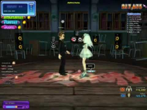 Free Download Game Online Ayodance