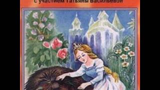 Красавица и Чудовище аудио сказка: Аудиосказки - Сказки - Сказки на ночь