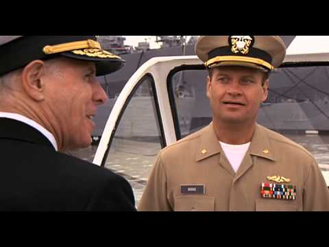vlc record 2015 05 04 19h33m14s Down Periscope avi