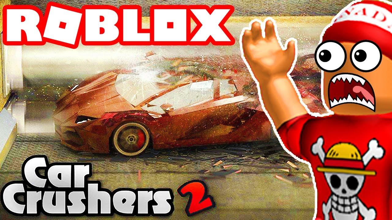 how to get premium crushers car crushers 2