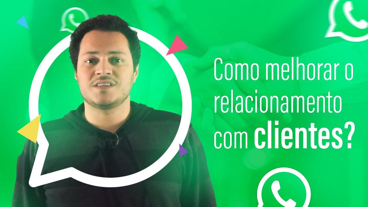 Como Fazer Publicidade No Whatsapp Post Digital
