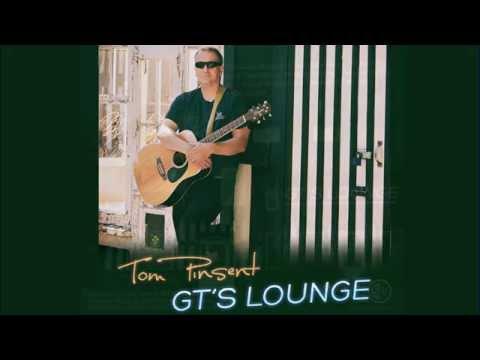 Tom Pinsent - Album Samples (GT's Lounge)
