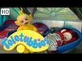 Teletubbies: My Mum's a Doctor - Full Episode