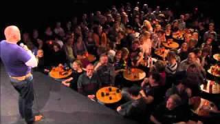 Stand-up.dk 2010 - Steen Nalle Nielsen