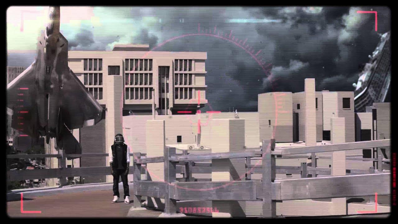 Lecrae - Gravity Teaser - Album Drops 9.4.12 (@Lecrae ...