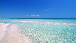 Puglia: le 5 spiagge più belle