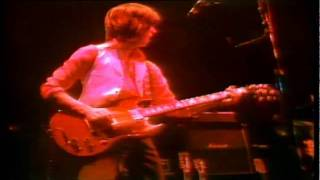 Paul McCartney & Wings - Beware My Love [Live] [High Quality]