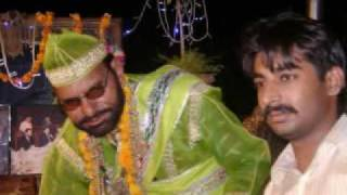 To Khand Kapya Sarwechan Ja Inqlabi Song By Sarmad Sindhi.JSQM