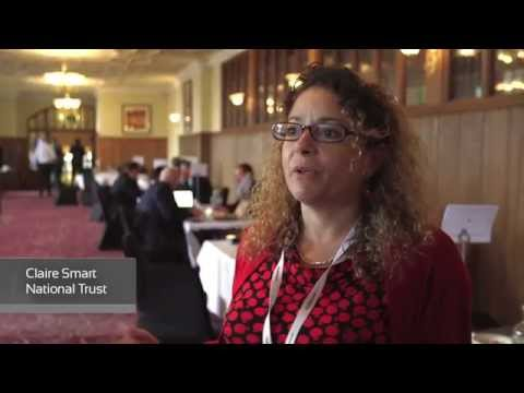 As a CPO what are your top procurement challenges in 2014? - The Future of Procurement Series