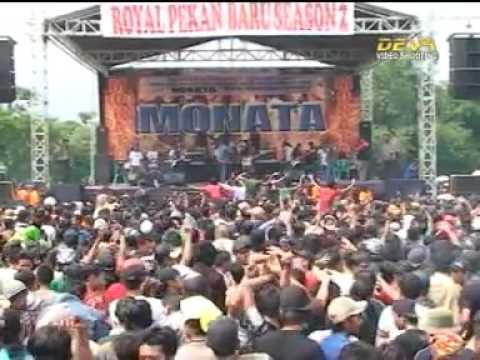 Monata Gala Gala ( Rena Kdi )