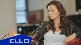 Елена Север - Сны