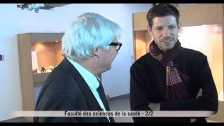 VYP – Philippe Charlier (2e partie)