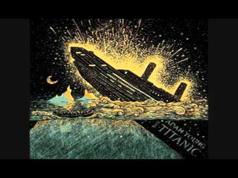 an overview of rms titanic and its tragic maiden voyage These titanic passengers are known locally as the addergoole fourteen the 3  who  in total, fifteen mayo people were on rms titanic's tragic maiden voyage.