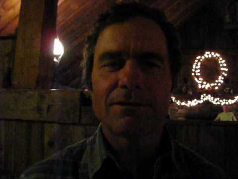 Bud Keene Interview