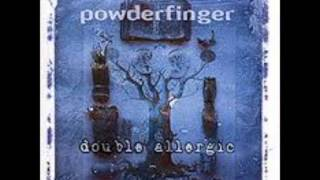 Watch Powderfinger Turtles Head video