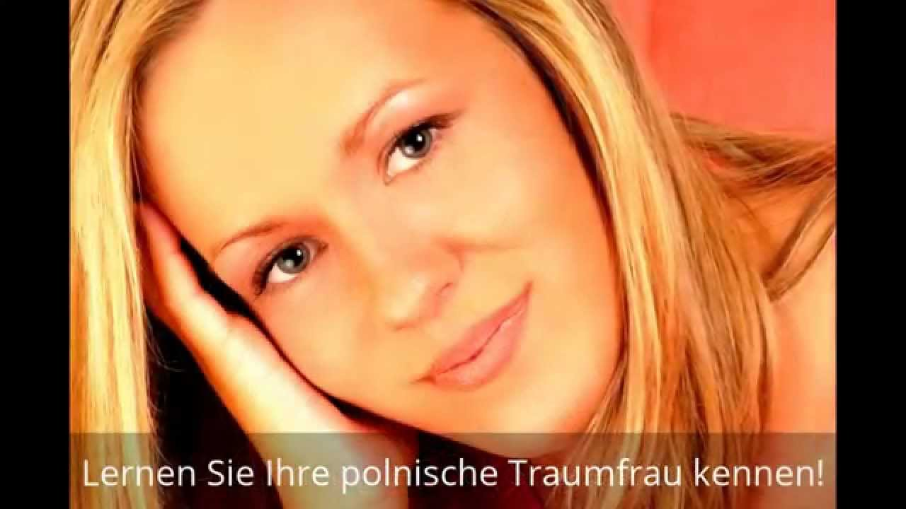 Youtube single frauen