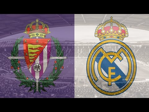 Griezmann Vs Real Madrid