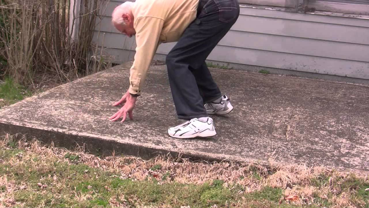 Download 75 Year Old Guy Doing Push Ups Tom Willett