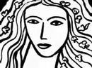 Angelo Branduardi - La canzone di Aengus il vagabondo