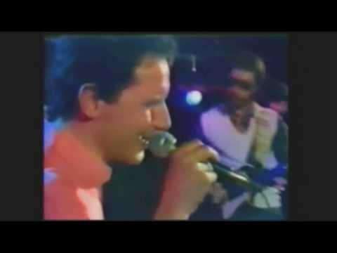 The Yardbirds (very first Reunion 1982) - I Wish You Would (720 HD)