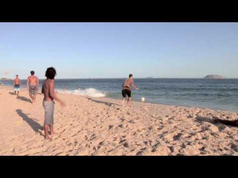 LUXURY BOATS   AUSTRAL documentary, Discovery, History