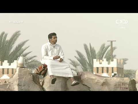 صباح الجمعة مع سعد الكلثم    #حياتك41