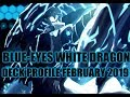 YUGIOH BLUE EYES WHITE DRAGON DECK PROFILE FEBRUARY 2019 mp3