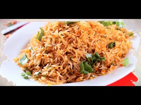 Veg fried rice vegetable fried veg fried rice vegetable fried rice recipe in marathi quick easy recipe forumfinder Gallery