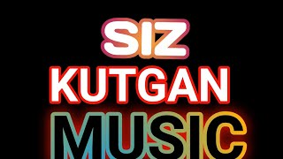 AJOYIB MUSIC SIZ IZLAGAN MUSIC